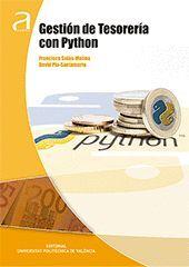 GESTIÓN DE TESORERÍA CON PYTHON