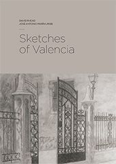 SKETCHES OF VALENCIA