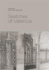 SKETCHES OF VALENCIA