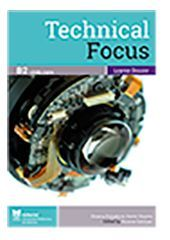 TECHNICAL FOCUS