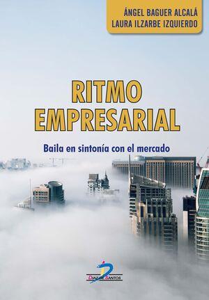 RITMO EMPRESARIAL