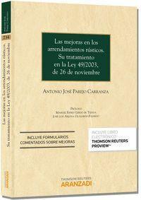 EL PRINCIPIO DE INTEGRIDAD EN LA CONTRATACIÓN PÚBLICA (PAPEL + E-BOOK) MECANISMOS PARA LA PREVENCIÓN