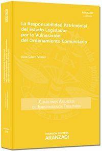 LA POSICIÓN DEL CRÉDITO TRIBUTARIO EN EL CONCURSO DE ACREEDORES (PAPEL + E-BOOK)