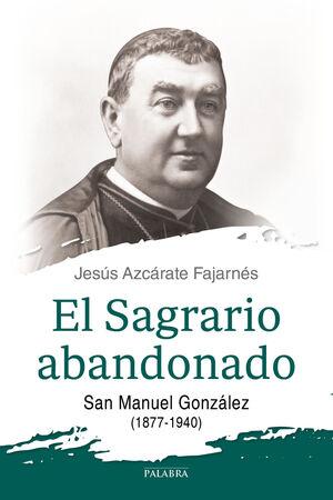 EL SAGRARIO ABANDONADO