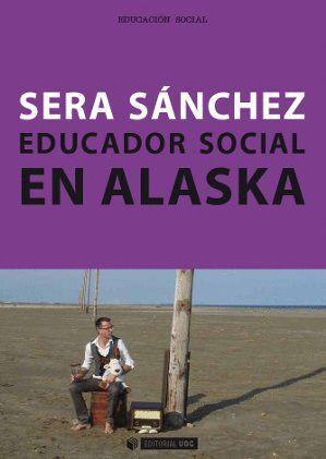 EDUCADOR SOCIAL EN ALASKA