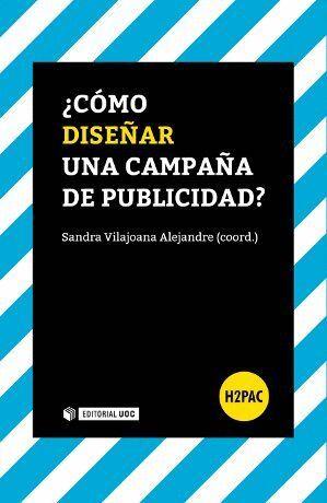 ¿CÓMO DISEÑAR UNA CAMPAÑA DE PUBLICIDAD?