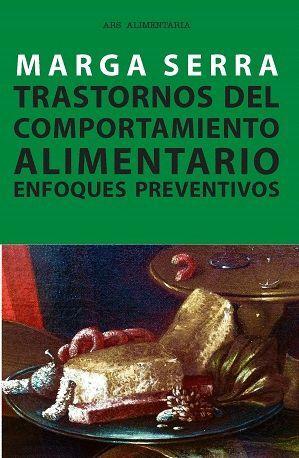 TRASTORNOS DEL COMPORTAMIENTO ALIMENTARIO
