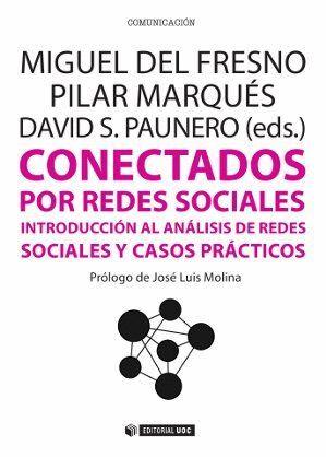 CONECTADOS POR REDES SOCIALES