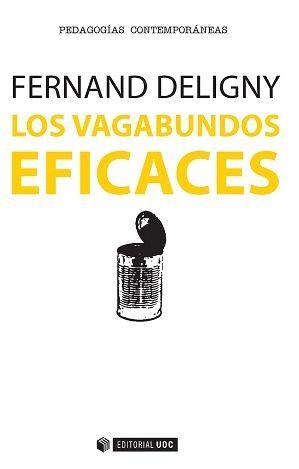 LOS VAGABUNDOS EFICACES
