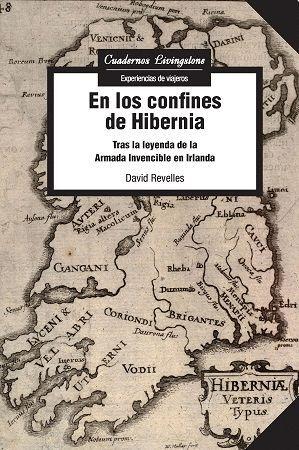 EN LOS CONFINES DE HIBERNIA