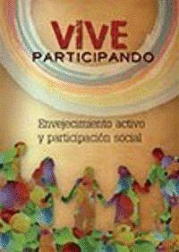 VIVE PARTICIPANDO