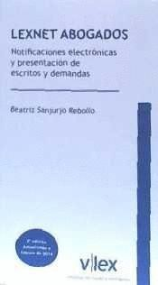 LEXNET ABOGADOS