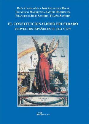 LA (RELATIVA) CONSTITUCIONALIDAD DE LOS DERECHOS DE AUTOR EN ESPAÑA ANTECEDENTES Y ESTADO DE LA CUES