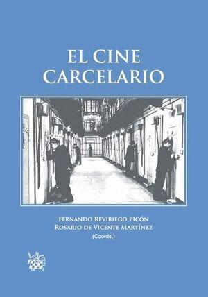 EL CINE CARCELARIO