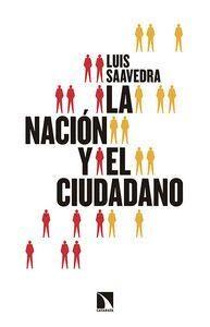 LA NACIÓN Y EL CIUDADANO