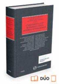 COMENTARIOS A LA LEY DE TRATADOS Y OTROS ACUERDOS INTERNACIONALES (PAPEL + E-BOOK) (LEY 25/2014, DE