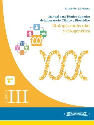 MANUAL PARA TÉCNICO SUPERIOR DE LABORATORIO CLÍNICO Y BIOMÉDICO