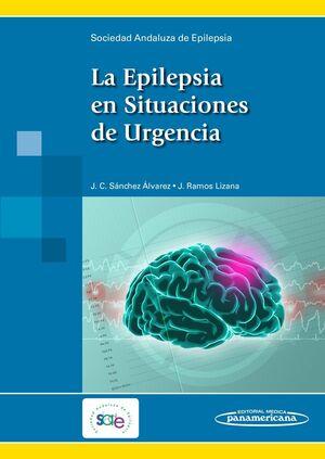 LA EPILEPSIA EN SITUACIONES DE URGENCIA