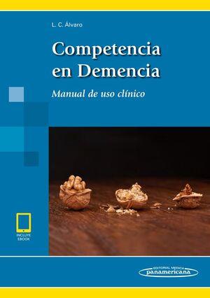 ALVARO:COMPETENCIA DEMENCIAS.MAN.CL?N.+E