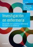 INVESTIGACIÓN EN ENFERMERÍA (6ª ED.)