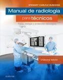 MANUAL DE RADIOLOGÍA PARA TÉCNICOS (11ª ED.)