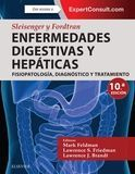 SLEISENGER Y FORDTRAN. ENFERMEDADES DIGESTIVAS Y HEPÁTICAS + EXPERTCONSULT (10ª ED.)