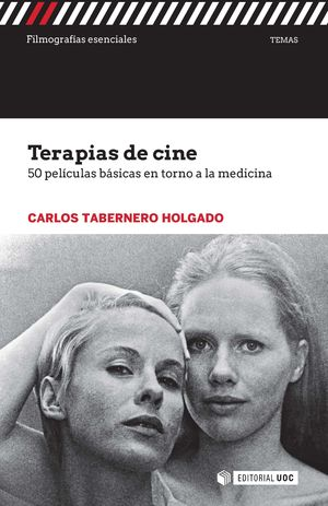 TERAPIAS DE CINE
