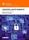 CONSTEL·LACIÓ BABIECA