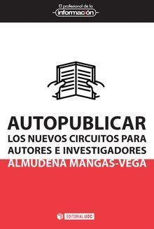AUTOPUBLICAR
