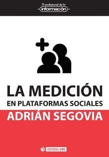 LA MEDICIÓN EN PLATAFORMAS SOCIALES