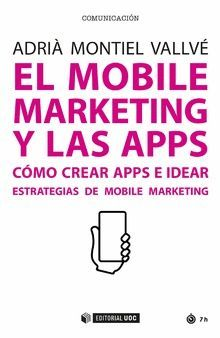 EL MOBILE MARKETING Y LAS APPS