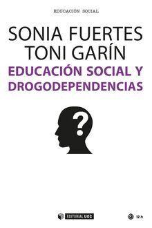 EDUCACIÓN SOCIAL Y DROGODEPENDENCIAS