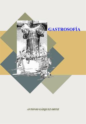 GASTROSOFÍA. HESTIA, EL COCINERO DE IDEAS
