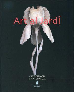 ART AL JARDÍ