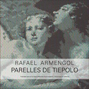 PARELLES DE TIEPOLO