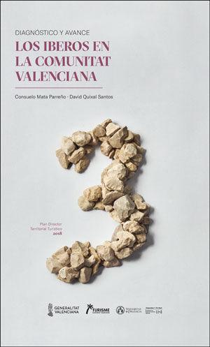 LOS ÍBEROS EN LA COMUNITAT VALENCIANA