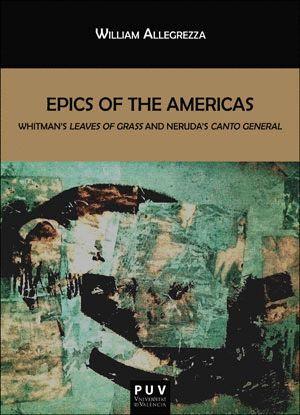 EPICS OF THE AMERICAS