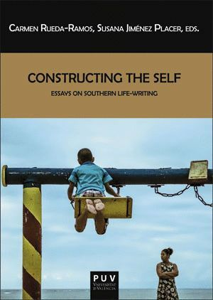 CONSTRUCTING THE SELF