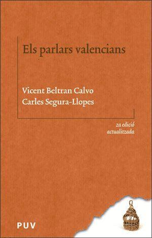 ELS PARLARS VALENCIANS (2ª ED. ACTUALITZADA)