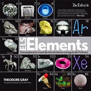 ELS ELEMENTS (2ª ED.)