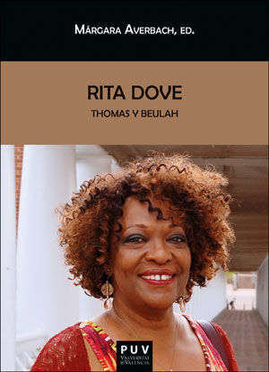 RITA DOVE