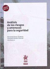 ANÁLISIS DE LOS RIESGOS Y AMENAZAS PARA LA SEGURIDAD