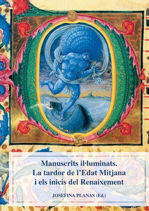 MANUSCRITS IL·LUMINATS