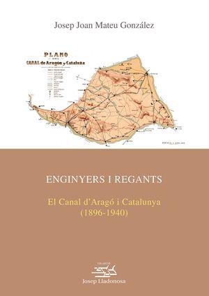 ENGINYERS I REGANTS