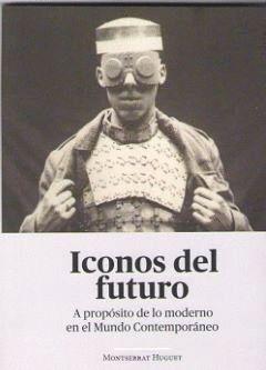 ICONOS DEL FUTURO