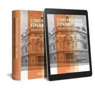 CONTABILIDAD FINANCIERA ANALISIS Y SUPUESTOS PRACTICOS