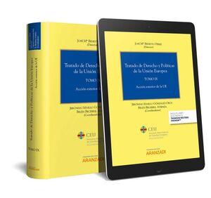 TRATADO DE LA PRENDA (PAPEL + E-BOOK)