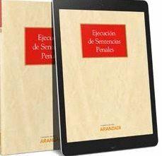 EJECUCION DE SENTENCIAS PENALES DUO