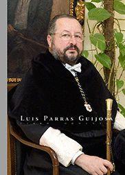 LUIS PARRAS GUIJOSA