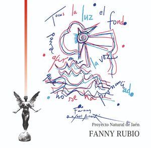 FANNY RUBIO. PROYECTO NATURAL DE JAÉN